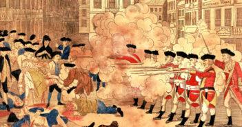 boston_massacre-gravure