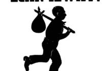 Crispus Attucks run-away slave