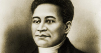 crispus_attucks_portrait