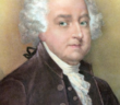 John Adams portrait