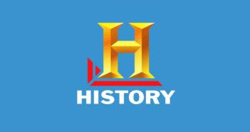 history-channel-ppcorn