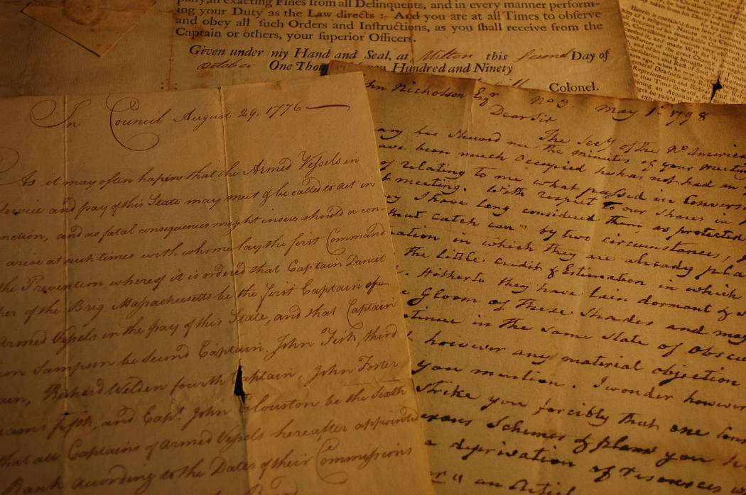"""boston massacre term paper At the end of march 1770, just three weeks after the boston massacre, a grand   on the other hand, in the long term, he might be remembered as a man who put  law  document was titled """"a short narrative of the horrid massacre in boston."""