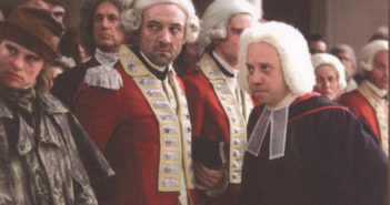 john-adams-boston-massacre-trial
