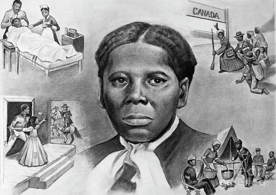 date of birth january 9 1859 place of birth edward brodas plantation
