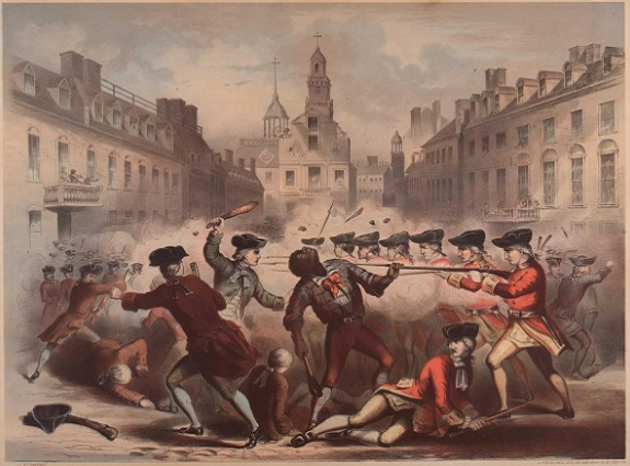 the-boston-massacre